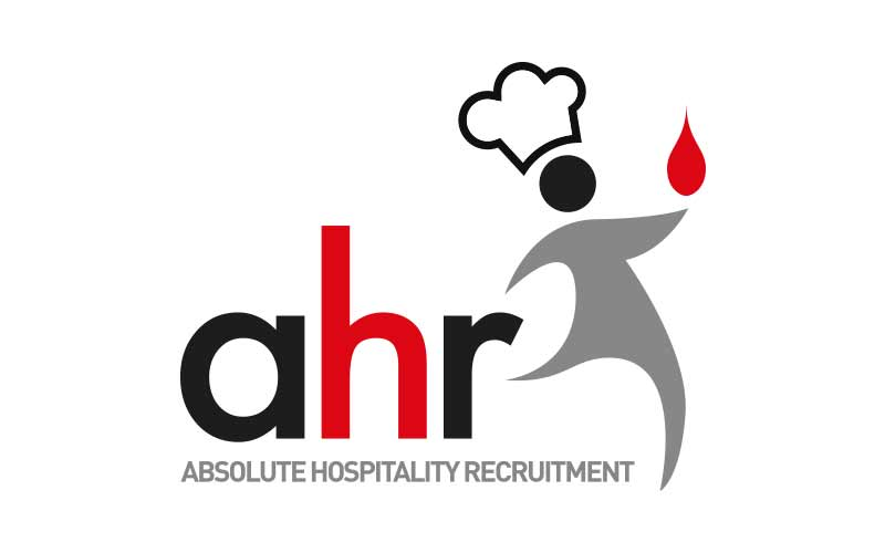 Absolute HospitalityRecruitment