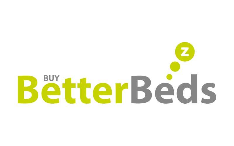 Better Beds