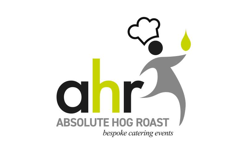 Absolute Hog Roast