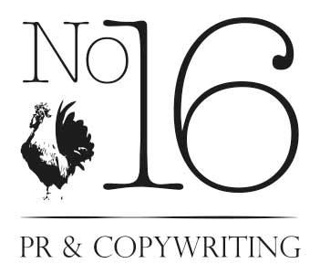 PR & Copywriting